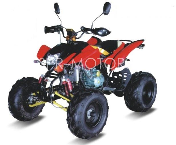 кроссовые мотоциклы ирбис 250 #8