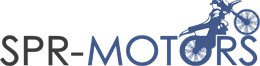 SPR-MOTORS - мототехника, запчасти и комплектующие